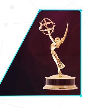 Emmys.jpg