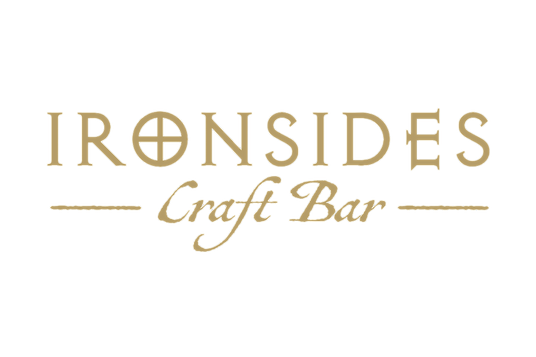 ironsides4_edited_edited.png
