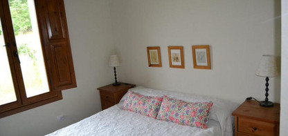 habitación cama de matrimonio.jpg