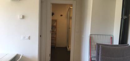 Detalle del apartamento.jpg