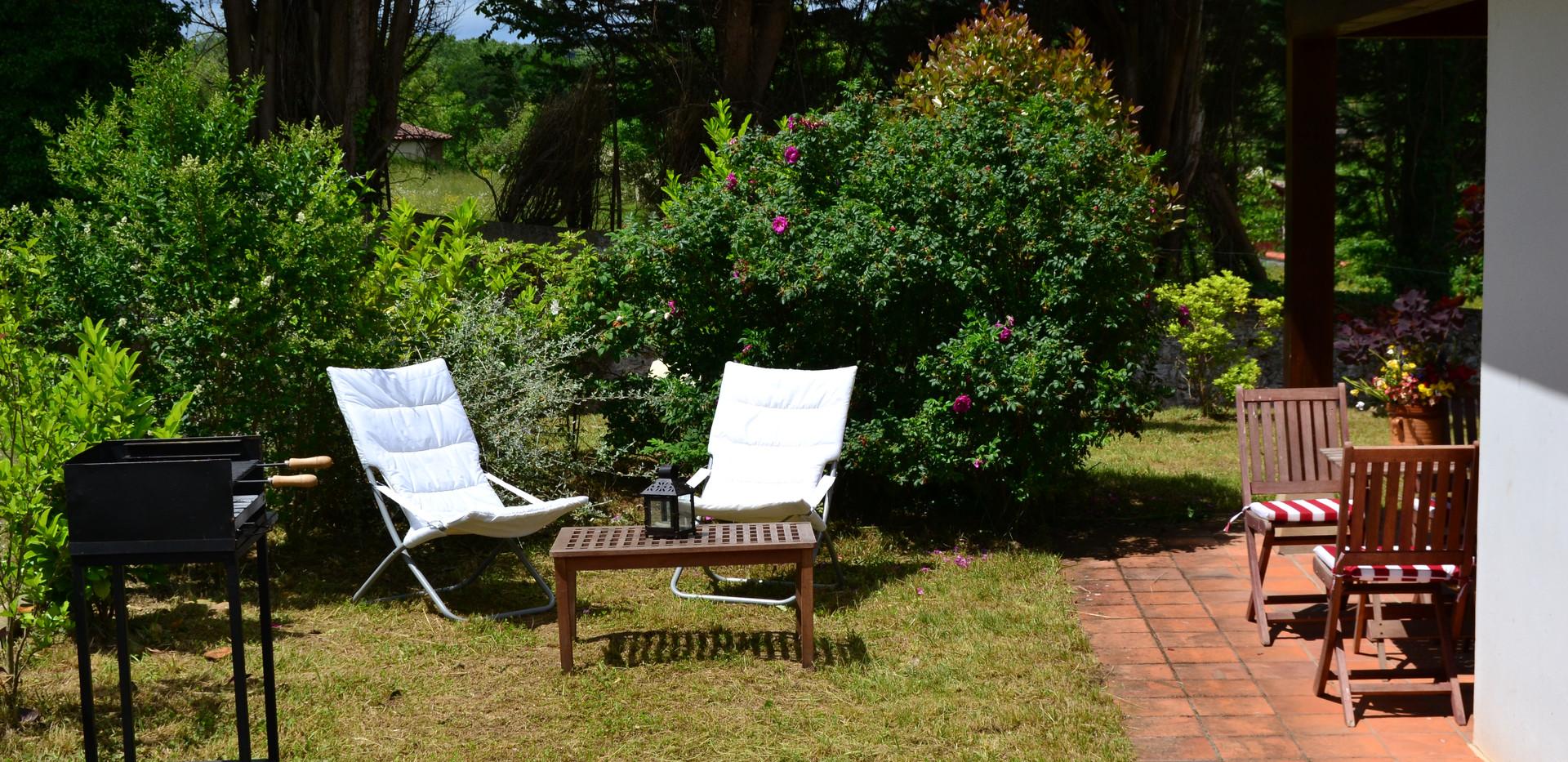 Zona de Relax.jpg