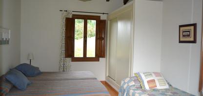 Dormitorio triple.jpg