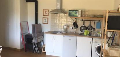 Cocina integrada en el salón.jpg