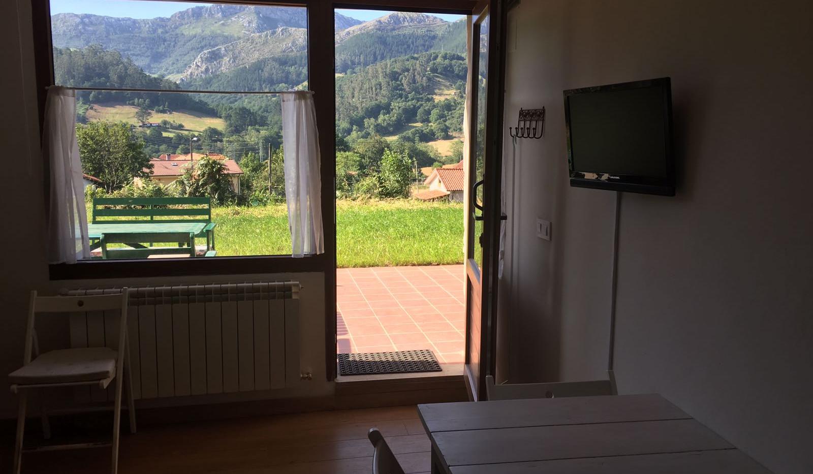 Vistas desde el Salón.jpg