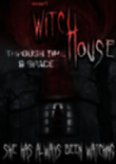 190517 witchouse new poster.jpg