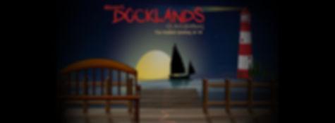 docklands kids strip 2.jpg