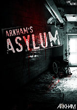 asylum poster.jpg
