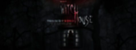 190517 witchouse 2 strip .jpg