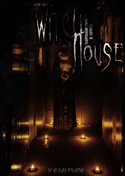 200612 new witchouse 2 poster.jpg