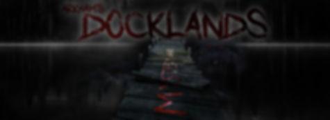 1 docklands strip .jpg