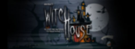 witchouse kids strip 2.jpg