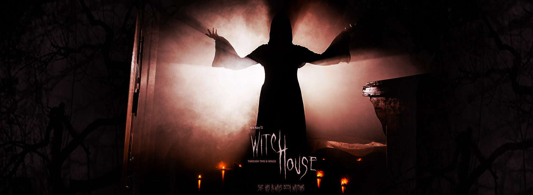 200612 new witchouse 2 strip.jpg