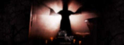 200612 new witchouse 2 strip.jpg