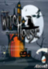 witchouse kids poster 2.jpg