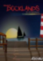 docklands kids poster 2.jpg