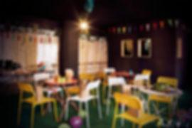arkham escape room παιδικο παρτυ καλλιθεα party τουρτα
