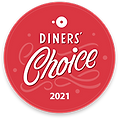 opentable-2021-badge.png