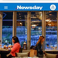 Long Island restaurants to try during Winter Restaurant Week