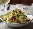 Top Long Island restaurants of 2017: Eat here now