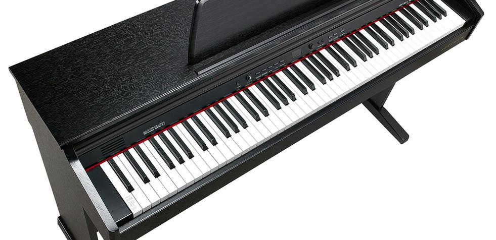 Kurzweil KA 130