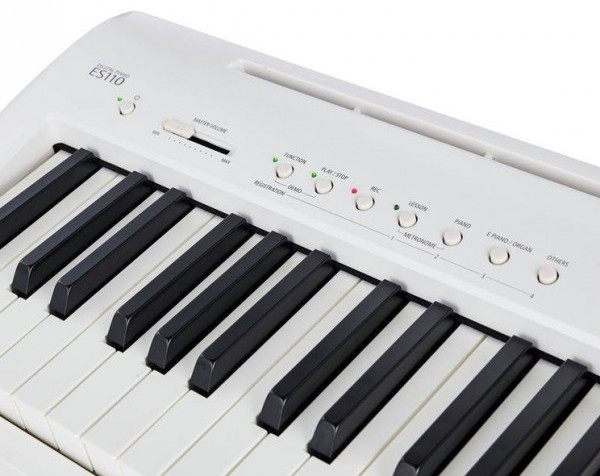 Kawai ES 110