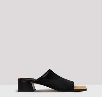 ethical shoe brand missta elegant style