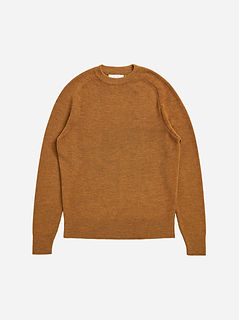Teym-Crewneck-TheMerinoSweater-Women-Mus
