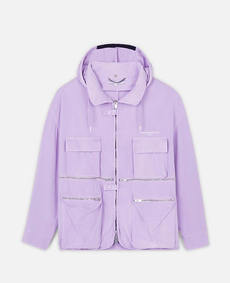 lilac Stella Mc Cartney Jacket.jpg