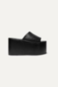 simon miller platform sandals .png