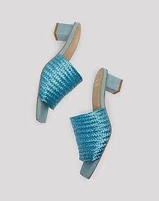 miista natural raffia sandals.jpg