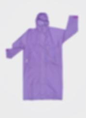 paarse regenjas susan bijl.png
