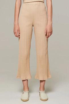 Rita Row Noalla Pants - Sustainable Pant