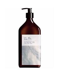 La Eva organic multi purpose wash .png