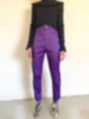 purple pants DESIREE KLEIN.jpg