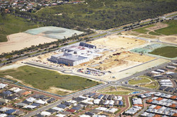 Lakelands Shopping Centre
