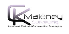 CK Maloney Surveying