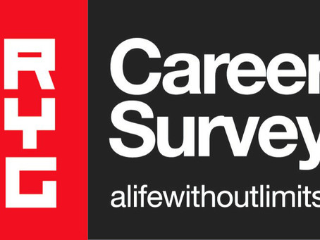 Careers in Surveying - A Measured Path