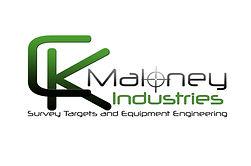 CK Maloney Surveyig Equipment