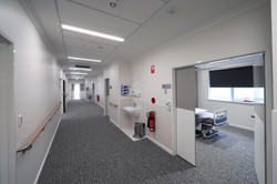 Attadale Rehabilitation Hospital