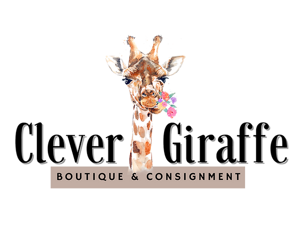 Clever%20Giraffe%20Logo-3_edited.png