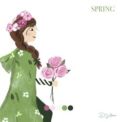 Spring-2020