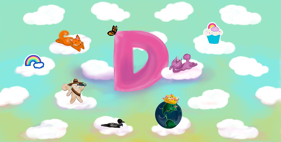 HomepageDsilva.jpg