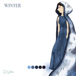 Winter-2020