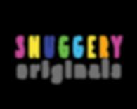 Snuggery-Logo-BW-600x600-colors_edited.p