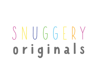 Snuggery-Logo-BW-600x600-colors_edited.p