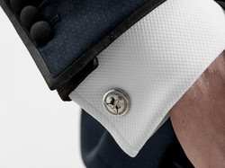 scabal_19_7