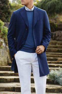 scabal_19_5