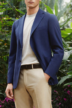 scabal_19_4