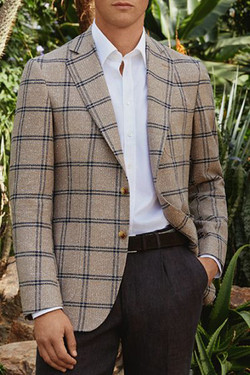 scabal_19_1