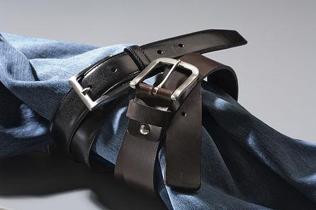 barone_masskonfektion_guertel_denim_jeans_accessoires_zuerich